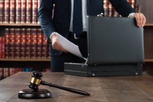 עורך דין גביית חובות